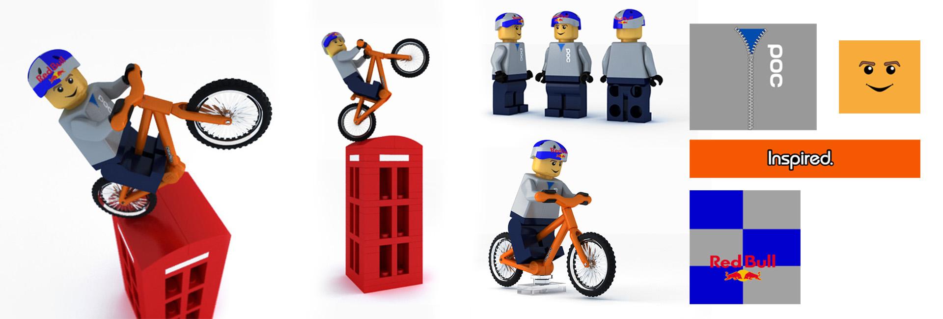 LEGO_danny_macaskill_001a