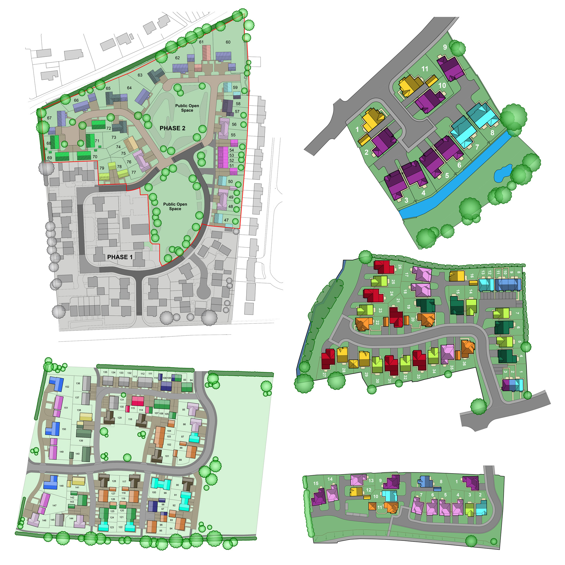 siteplans_001