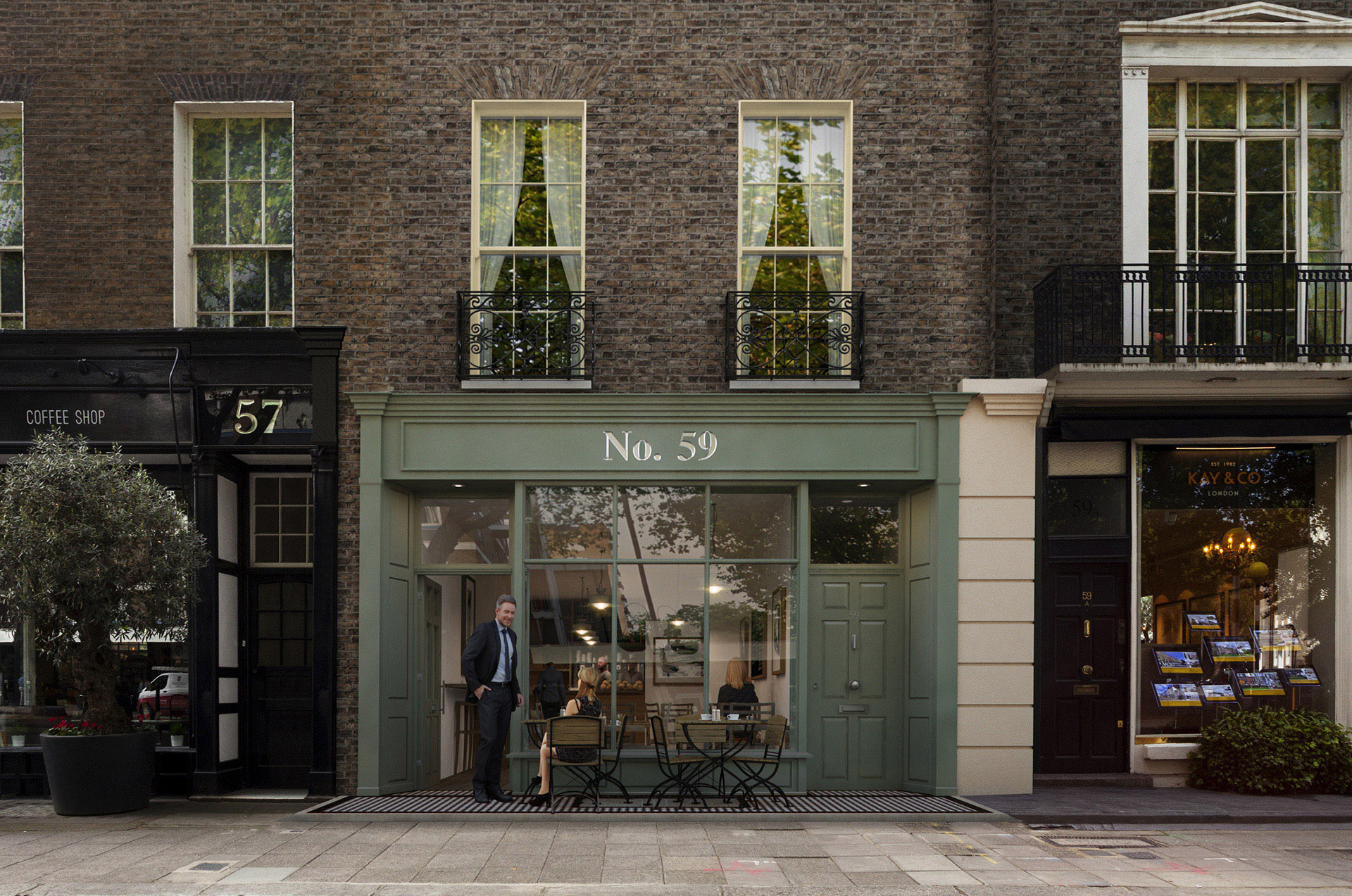 59_connaught_street_after_cropped_002