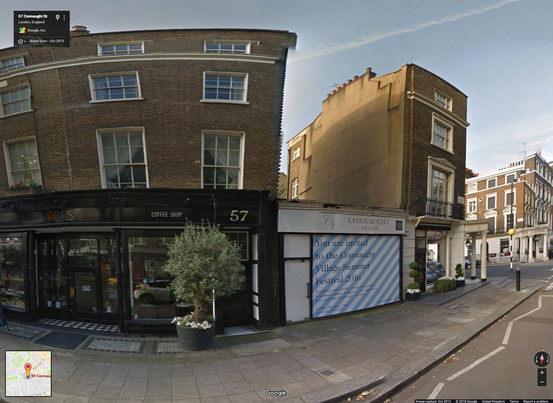 59_connaught_street_streetview