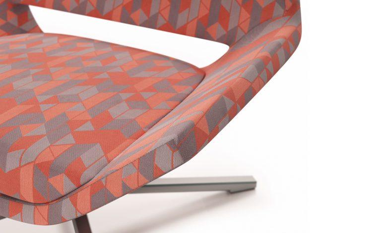 Fabric (close up)
