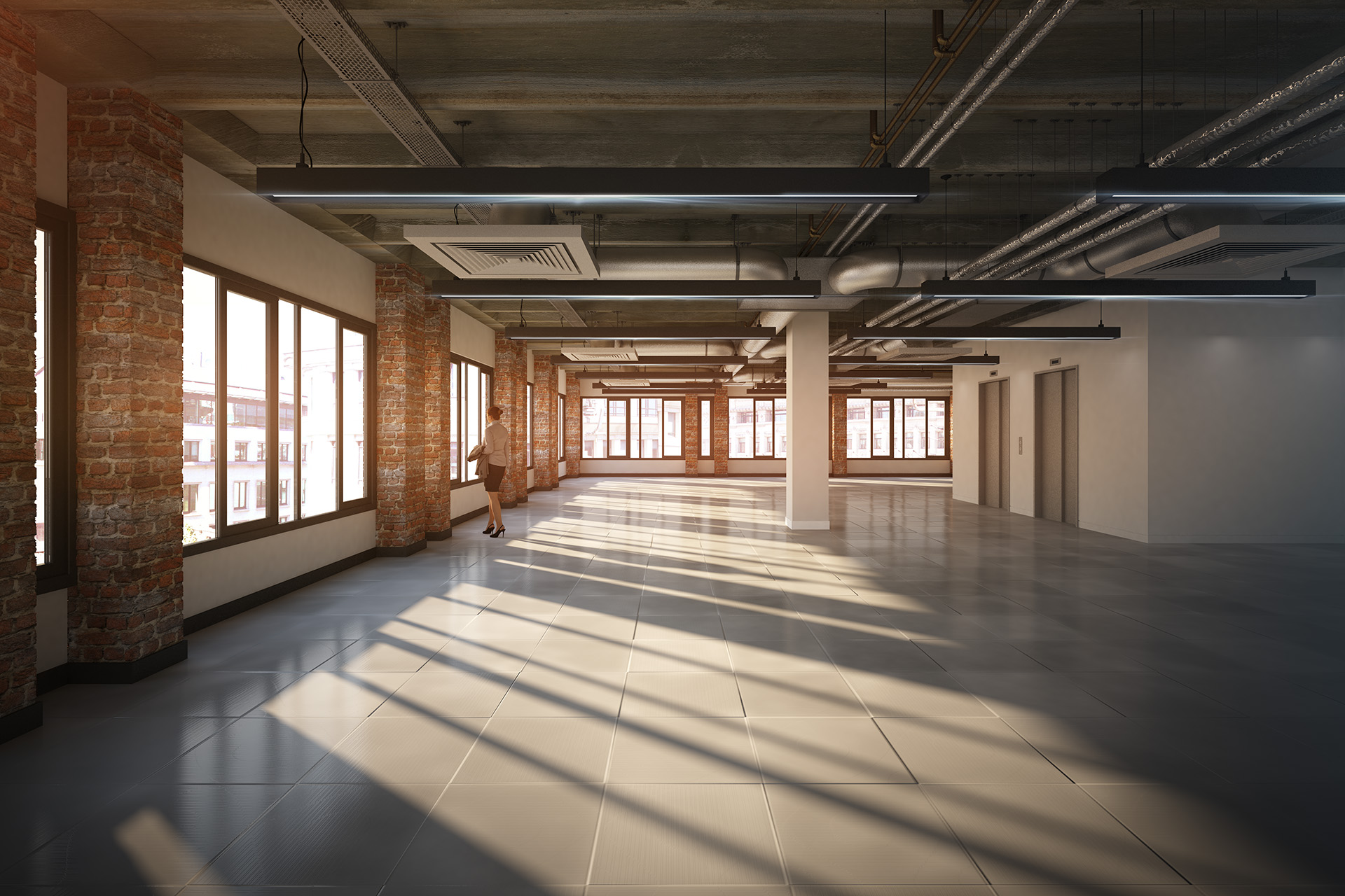 1920_commercial_office_interior