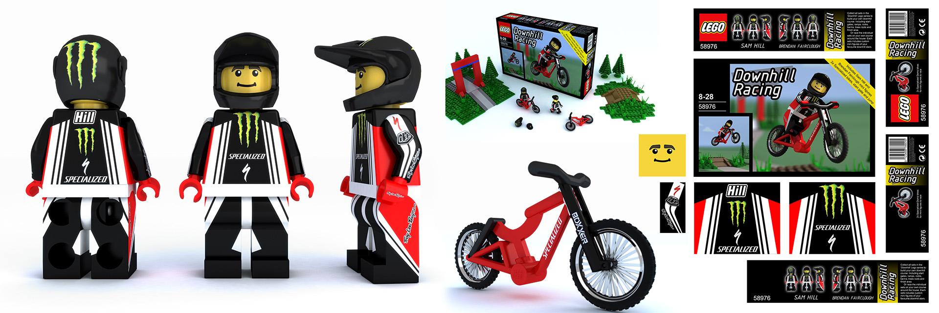 LEGO_Sam_Hill