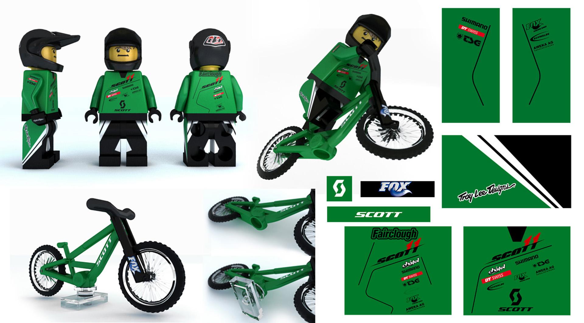 LEGO_brendan_fairclough